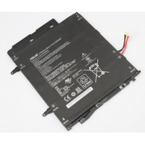 Original laptop Battery for Asus C22N1307 7.6V 50Wh