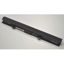 Original 45Wh PA5185U-1BRS Battery for Toshiba Satellite L50-B-182