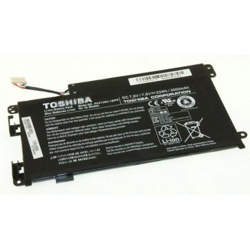 GENUINE PA5156U-1BRS 23Wh Battery for Toshiba Click W35DT