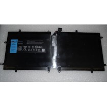 "Dell XPS 18.4"" 1810 4DV4C Tablet Battery"