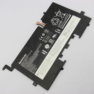 LENOVO 00HW006 SB10F46444 3540mAh/27Wh Battery