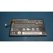ACER Iconia Tab B1-720 AP13P8J Lithium-ion Battery
