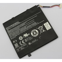 Acer AP14A8M Aspire Switch 10 10-inch Tablet 22Wh Batteries