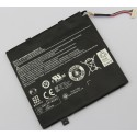 Acer AP14A8M Laptop Batteries