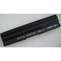 Genuine Clevo W217BAT-3, 6-87-W217S-4DF1 24.42Wh Battery