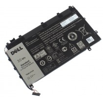 271J9  11.1V/ 30Wh Laptop Batteries For Dell Laptops