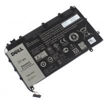 271J9  11.1V/ 30Wh Laptop Batteries For Dell Laptops