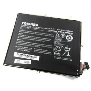 4230mAh/33Wh Toshiba Excite Pro PA5123U-1BRS Battery