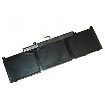 HP Chromebook 11 G1 SQU-1208 11.1V 29.97Wh 2600Mah Original Battery