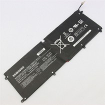 Samsung AA-PLVN4CR BA43-00366A 1588-3366 Ultrabook Battery