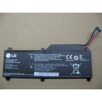 LG LBH122SE U460 Ultrabook Battery 6400mAh 48.64Wh