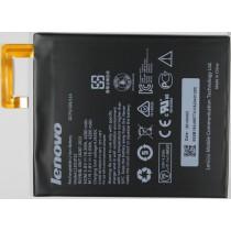 Lenovo A5500-Para A8-50 L13D1P32 16 Wh Battery