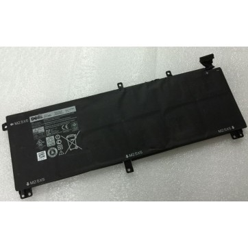 Dell Precision M3800 H76MV T0TRM Battery