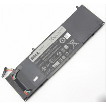 DELL Inspiron 11 3000 3137 N33WY CGMN2 Battery