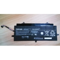 Toshiba PA5097U-1BRS 6 cell Ultrabook battery