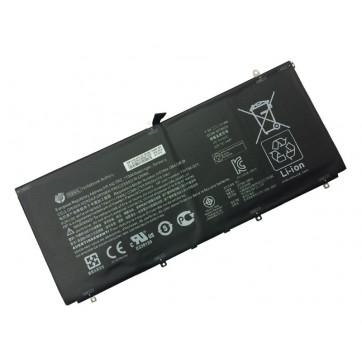 HP Spectre 13-3000 TPN-F111 RG04051XL HSTNN-LB5Q Battery