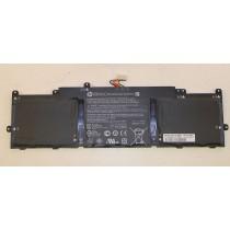 HP Stream 11 Stream 13 ME03XL 787521-005 37Wh Battery