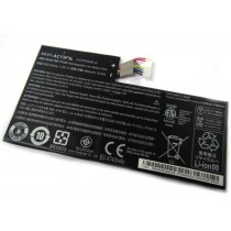Acer Iconia Tab W4-820 W4-820P AC13F3L Tablet Battery