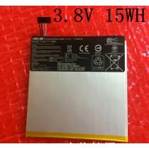 Asus ME170C C11P1327 3.8V 15Wh Battery