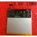 Asus CS-AUM170SL Laptop Batteries
