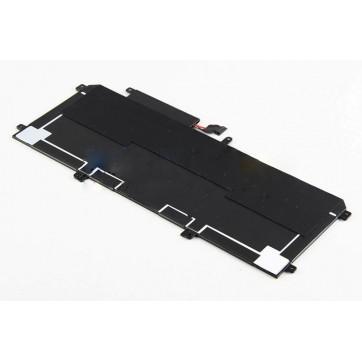 Asus Zenbook UX305 U305F C31N1411 45Wh Battery