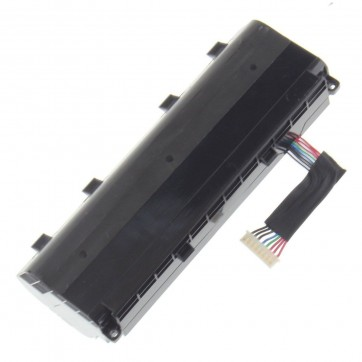 ASUS ROG GFX71JY A42N1403 A42LM93 Battery
