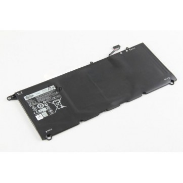 Genuine 52Wh Battery for Dell Xps 13 Graphic Pro JD2SG
