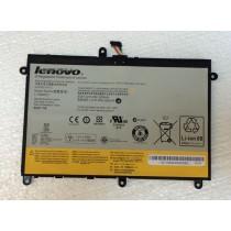 Lenovo IdeaPad Yoga 2 11 L13M4P21 7.4V 4600mAh 34Wh Battery