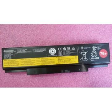 Lenovo 45N1758 45N1759 ThinkPad Edge E555 Battery