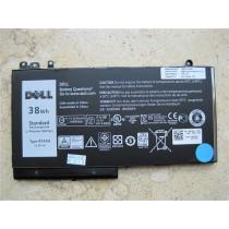 Dell  RYXXH 09P402 11.1V 38Wh Li-polymer Battery