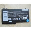 Dell RYXXH Laptop Batteries