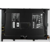 LG Optimus GPad V500 EAC62159101 BL-T10 Battery