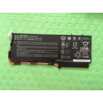 Acer AC13A3L Aspire P3-171-6820 7.6V 40Wh Battery