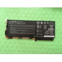 Acer KT.00403.013 Laptop Batteries
