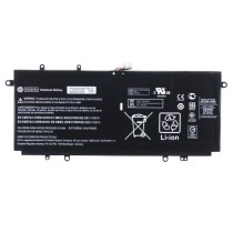 51Wh Battery for Hp 738392-005 A2304XL HSTNN-LB5R