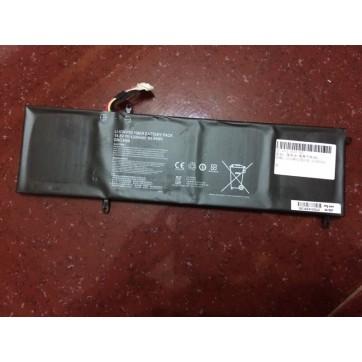 GIGABYTE GNC-H40 4300mAh/63.64Wh Batteries