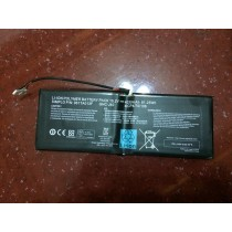 63.64Wh Gigabyte GNC-J40 916TA013F Laptop Battery