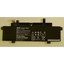 48Wh Asus B31N1346 CHROMEBOOK C300MA-DB01 Laptop Battery