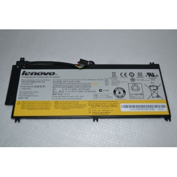 LENOVO IDEATAB MIIX 2 WINDOWS 8.1 L13M1P21 4730MAH TABLET BATTERY