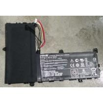 Asus EeeBook X205 X205TA C21N1414 C21PQ91 Battery