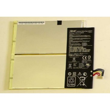 Asus Transformer Book T200TA C21N1334  38Wh Li-polymer Battery