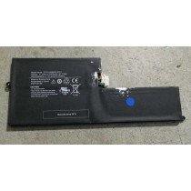 3400mAh 11.1V EF10-3S3400-G1L4 EF10-3S3200-S1C1  EF10-3S3400-S1L4 Battery