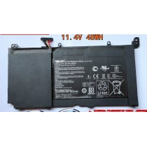 ASUS B31N1336 Laptop Battery