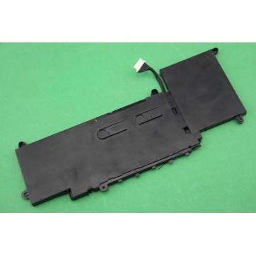 HP  778956-005 HSTNN-DB6O 778813-221 43Wh Laptop Battery
