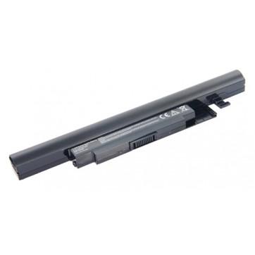 A41-B34 A32-B34 Laptop Battery for Medion Akoya E6237 MD98080