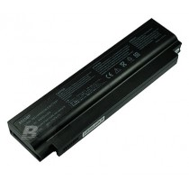 9525BP Laptop Battery for Medion Akoya E5217 E5218