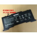 Asus C32N1301 Laptop Batteries