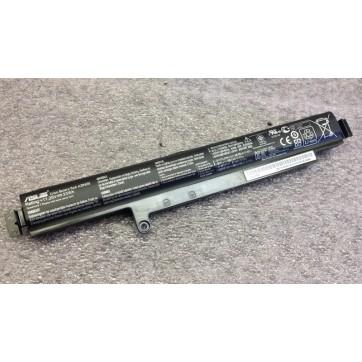 Asus F102BA, VivoBook X102BA, A31N1311 11.25V 33Wh Battery