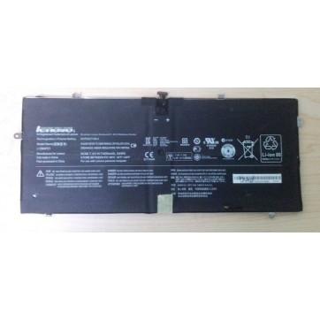 Lenovo Yoga 2 Pro 13 Y50-70AS-ISE L12M4P21 Battery