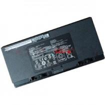 ASUS B41N1327 ROG B551L B551 45Wh Battery
